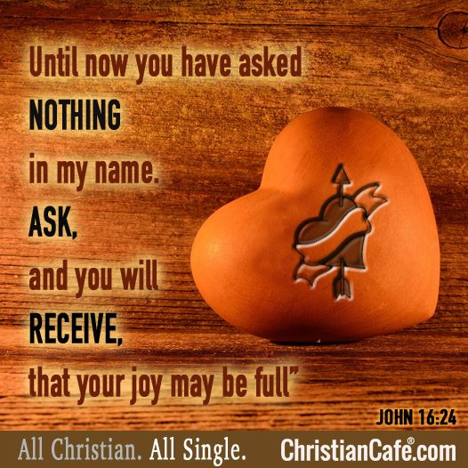 christian singles in cabin john Nonprofit & 501c organizations cabin john, md cabin john, md get (single organization support ) (christian) $0 $0 12/2003.