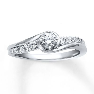 12 best wedding band images on Pinterest Wedding bands Diamond