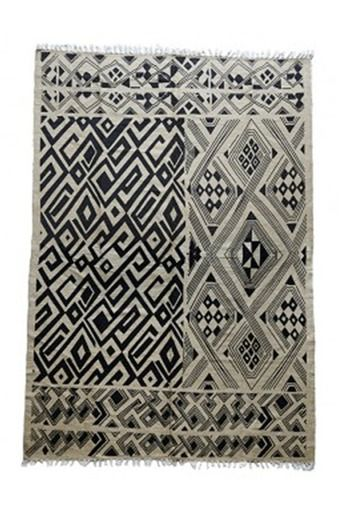 Area Rugs Under $500 - Clementine Daily