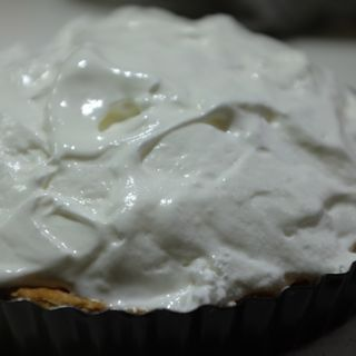 This week I take on my greatest nemesis the lemon meringue pie, was it a great success or stunning failure, come have a look and you be the judge. https://auberginearound.wordpress.com/2014/11/26/lemon-meringue-pie/