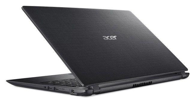"laptop - Acer Aspire 3 - A315-21G-4421 - 15,6"" FHD, 4GB, 128 GB SSD"