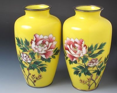 The 106 Best Antiques Fine Bone China Images On Pinterest