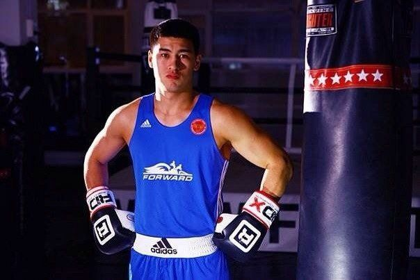 FOLLOW AND SHARE DMITRY BIVOL TRAINING CAMP QUOTES IN ADVANCE OF SHOBOX: THE NEW GENERATION Friday, April 14 Live on SHOWTIME From The Theater at MGM National Harbor in Maryland Tickets On Sale Now! NEW YORK (April 11, 2017) –Undefeated former Russian amateur standout Dmitry Bivol will defend his Interim WBA Light Heavyweight Title against …