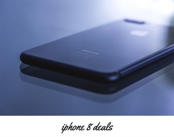 iphone 8 deals_1262_20190201141648_61 calls on #iphone x