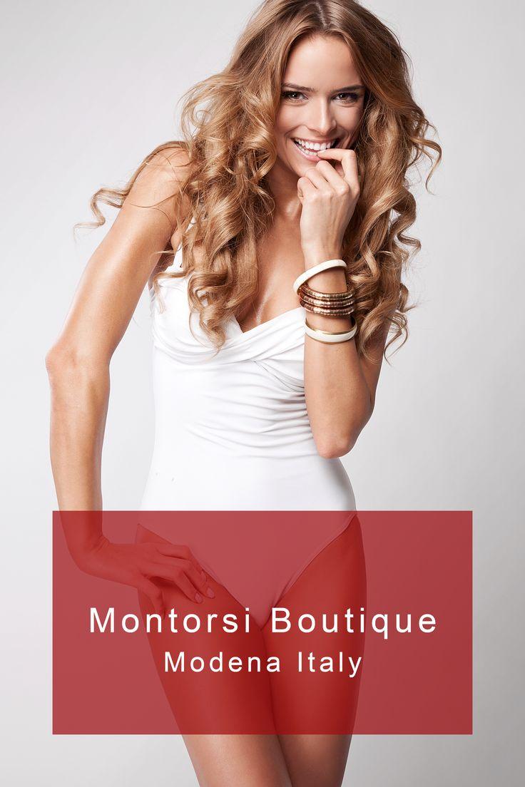 Boutique Montorsi. Since 1964 in Modena. Italy.  https://www.fashionstore-montorsi.com  #montorsiboutique #montorsimodena #fashion #moda #womensclothing #abbigliamentofemminile #womenshandbags #borsedonna #shoes #scarpe #fashionaccessories #accessorimoda #modena #viaemilia87modena #italy