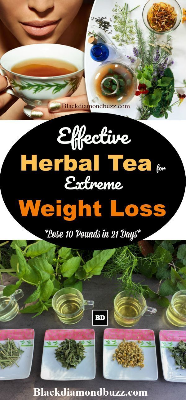 Best Homemade herbal green tea recipes detox for weight loss and flat belly. Drink this weight loss drink every morning and before bed for extreme weight ...