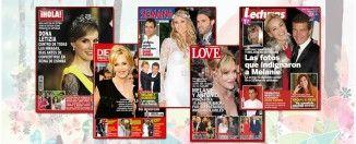 prensa-rosa-11-junio