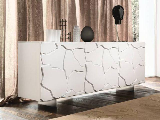geraumiges otto detroit wohnzimmer am besten images oder dfacafcecbedfeaf sideboard design type