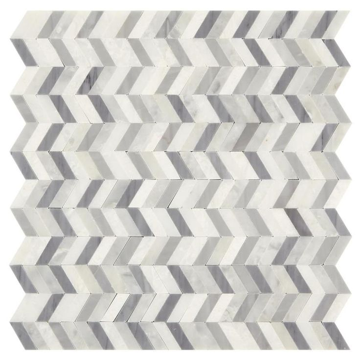 Chevron Marble Rug: 314 Best Home Sweet Home Images On Pinterest