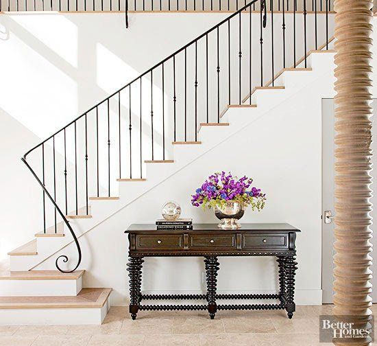 Inspiring Spiral Staircase: Best 25+ Staircase Pictures Ideas On Pinterest