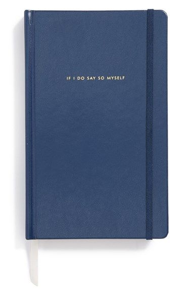 Free shipping and returns on kate spade new york hardcover notebook at Nordstrom.com. Scribble your innermost thoughts or make note of the mundane in this playfully embossed faux-leather notebook.