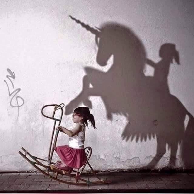 Hogyan válnak valóra az álmok?  Olvasgass: http://mindenstimmel.hu/hogyan-valnak-valora-az-almok/