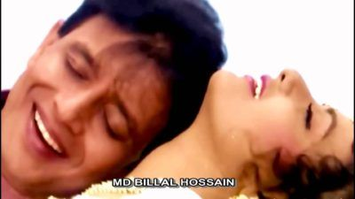Chori Chori Dil Tera Lyrics - This song is lovely with soulful voice of Kumar sanu and Sadhna Sargam you just cant resist to keep playing this song on repeat mode. From the first movie Phool aur Angaar this song is a ear pleasure.   #Chori Chori Dil Tera Lyrics #kumar sanu #pool aur angaar