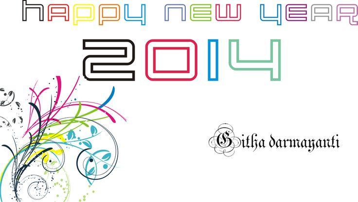 tahun baru 3