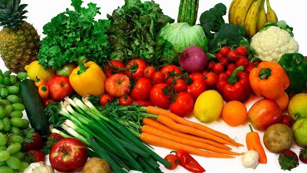Το Nutripedia στο Google+ - Άρθρα και ανακοινώσεις σχετικά με την υγιεινή διατροφή καθώς και νέα για την υγεία.