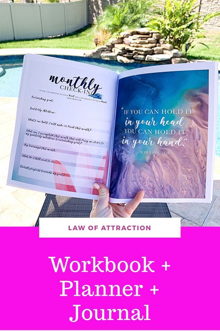 The Best Book On Using The Law Of Attraction To Manifest Anything You Want It S A B Law Of Attraction Law Of Attraction Planner Law Of Attraction Affirmations