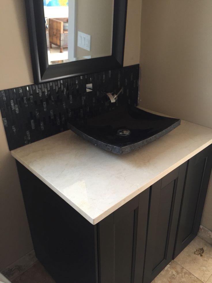Beautiful Bathrooms Seattle Granite Marble Specialties