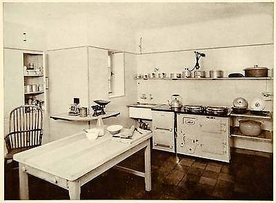 retro kitchen islands 86 best images about 1930 kitchen on stove 1938