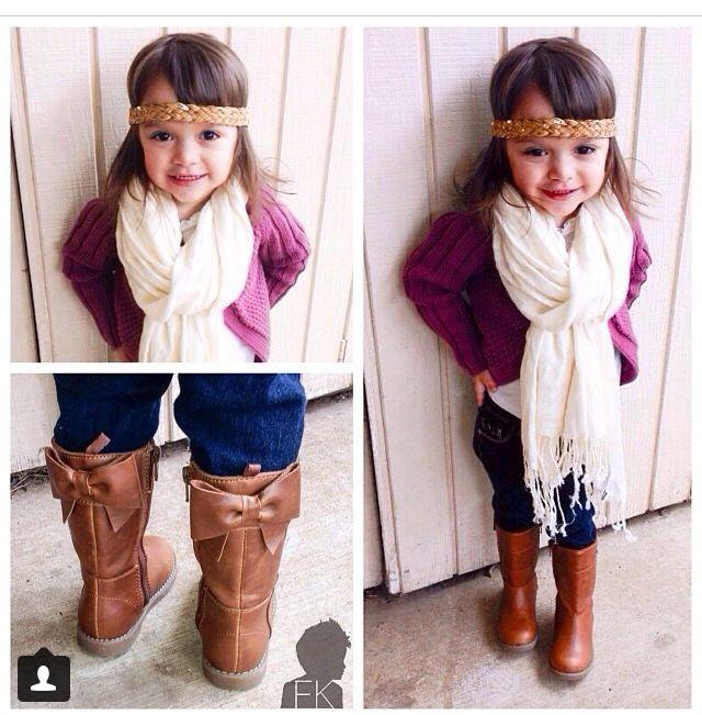 #girl#fashion