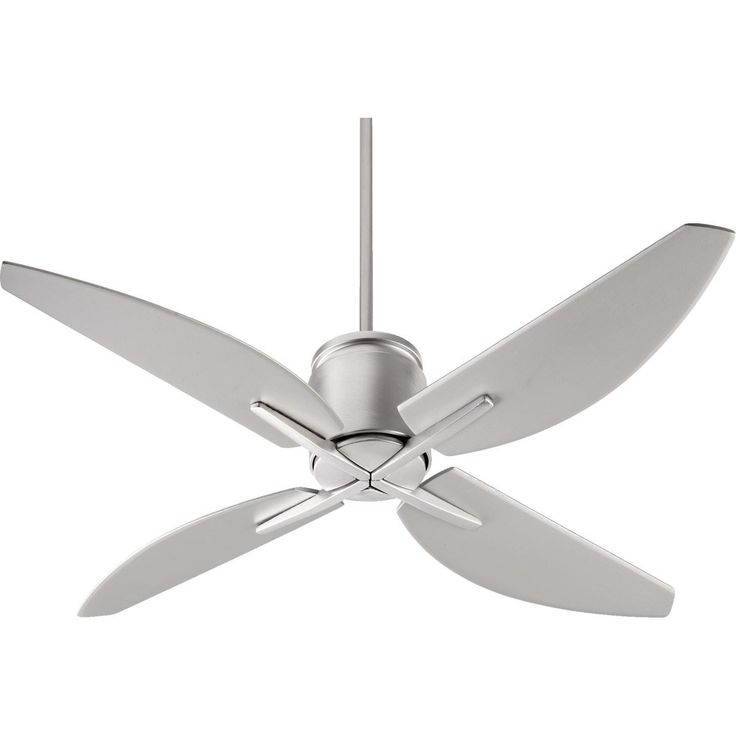 modern bedroom ceiling fans 17 best ideas about contemporary ceiling fans on 16227