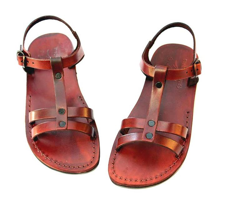 Holy land Sandals | 62