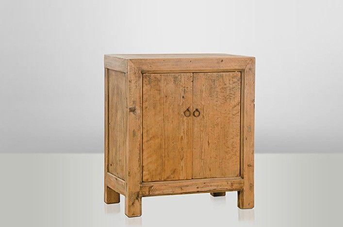 les 10 meilleures images du tableau meubles vieux bois. Black Bedroom Furniture Sets. Home Design Ideas