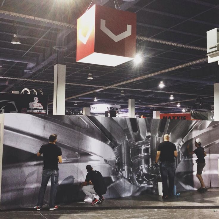 17 Best Images About SEMA 2013 On Pinterest
