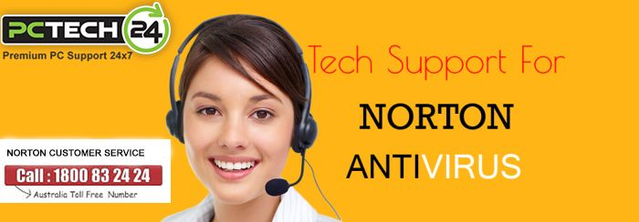 #Norton #Internet #security #Technical #Support Secure Your #Pc from Virus #Attacks
