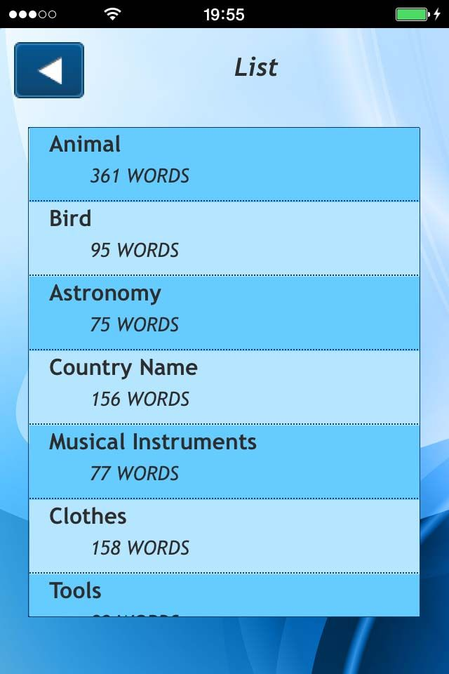 app word search challenge free