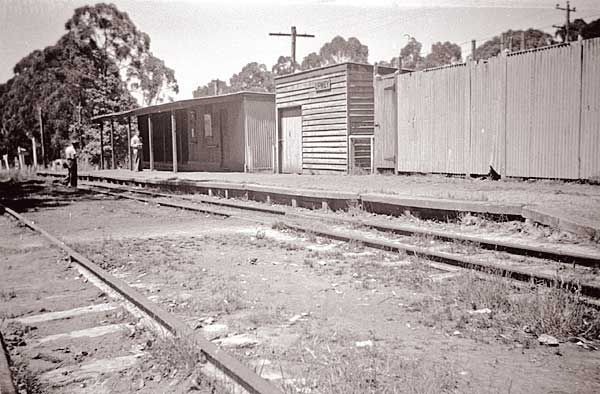 Upwey_station_1955.jpg (600×394)
