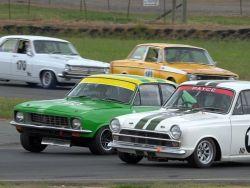 historic racing wakefield park bill forsyth-15