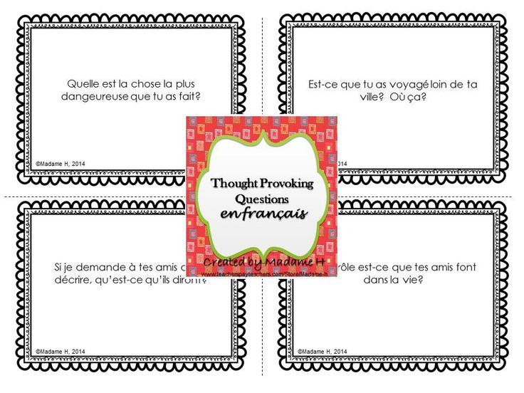 thought provoking writing prompts 50 thought provoking writing prompts for students of all ages from edutopia: https://www edutopiaorg/article/50-wri ting-prompts-all-grade-levels-todd-finley.