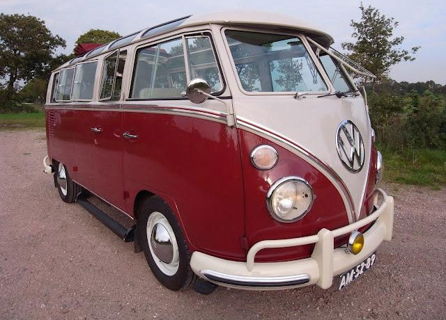 23 window bus for autos post for 1959 23 window vw bus for sale