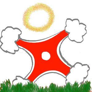Tu guía de ocio infantil en Cantabria....ya se acerca. ¿Estás preparado?