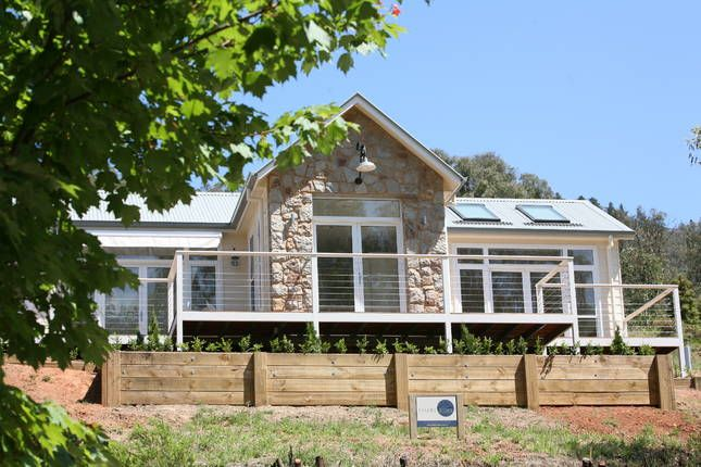 Bright Bliss - email us to come stay: sta@brightbliss.com.au