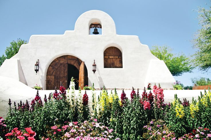 Best places to get married in Tucson - Arizona - PHOENIX ...