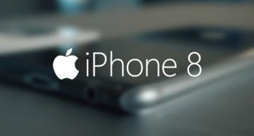 The Phone of Your Dreams: #Apple #iPhone 8 Release Date, Features & Price!