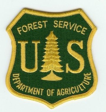 Google Image Result for http://www.patchgallery.com/main/albums/userpics/10001/US_Forest_Service_CA.jpg
