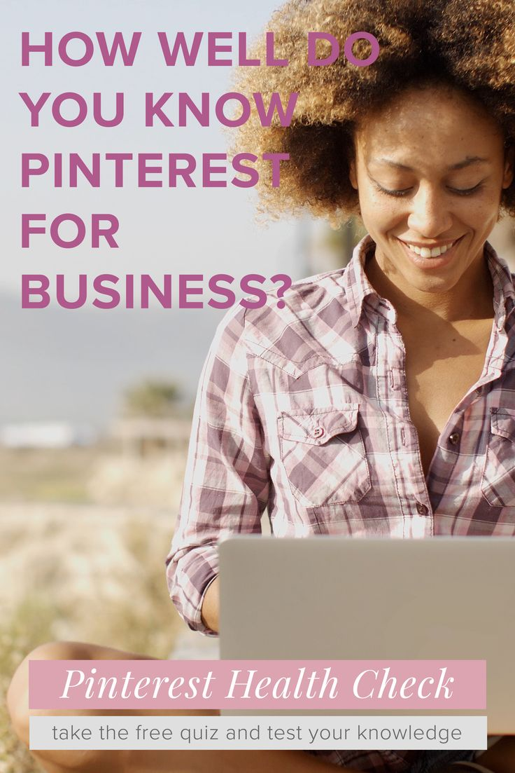 37 best Business Tips and Info images on Pinterest ...
