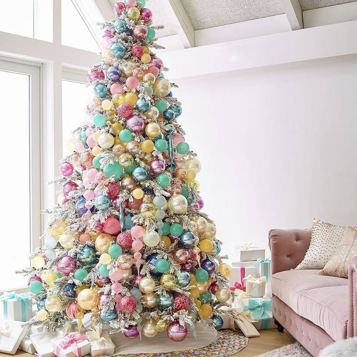 Best 25+ Contemporary holiday decorations ideas on Pinterest - contemporary christmas decorations