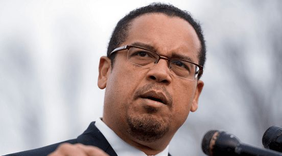When someone like Keith Ellison claims a sharp rise in attacks against mosques, one must consider the larger strategy: to paint a picture of Muslims as being harassed and persecuted in the U.S., and deserving of law enforcement protection, not law enforcement scrutiny.