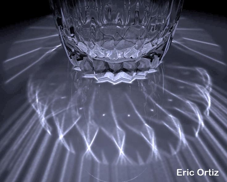 Eric Ortiz Caustics by mrrazorb @ AREA.autodesk.com