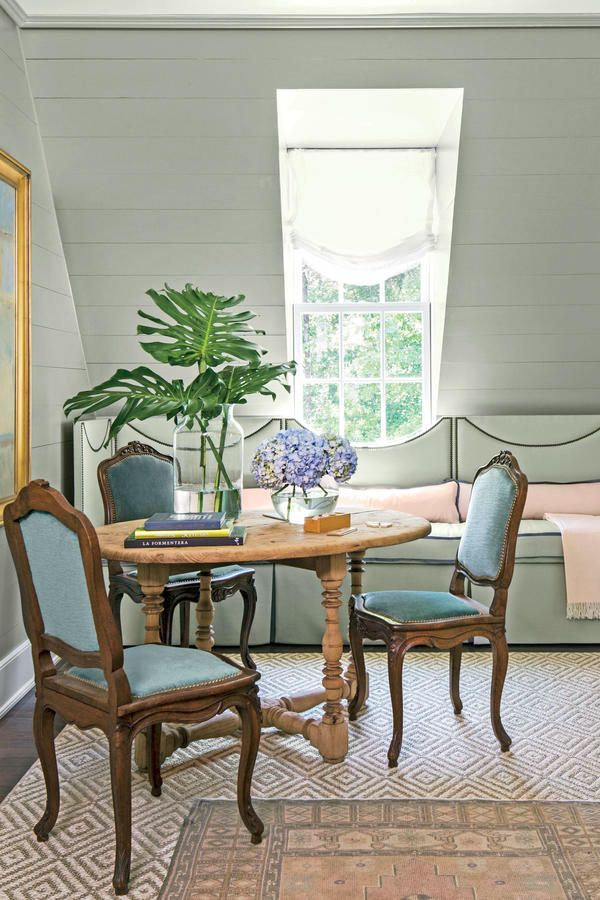 Best Southern Living Idea Houses Images On Pinterest