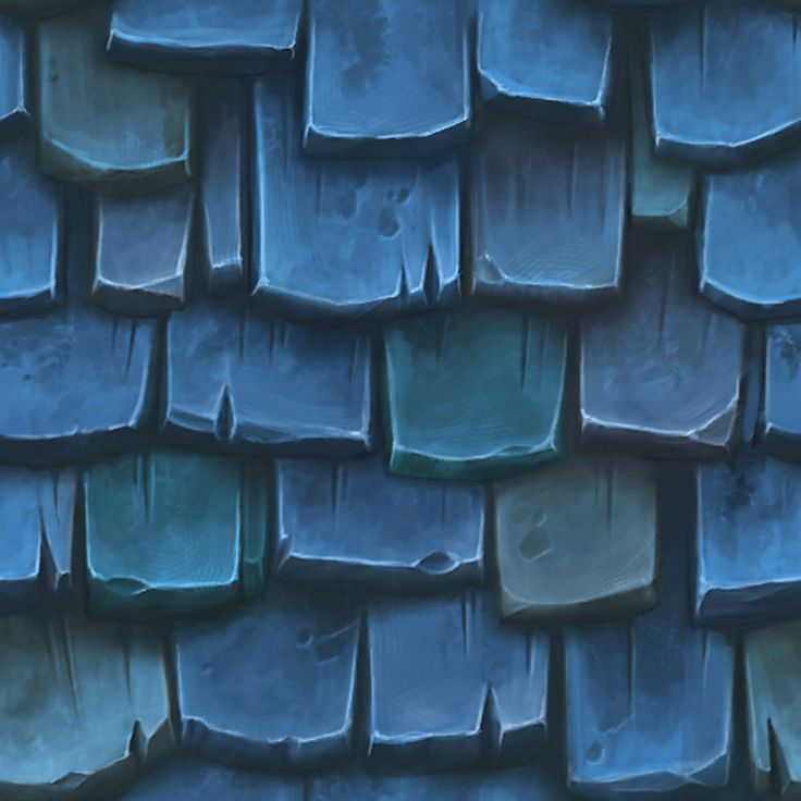 Tileable Hand-Painted Textures set in a cartoon / Blizzard's World of Warcraft style. I did these for my Warcraft IV fanart diorama: https://www.artstation.com/artwork/blizzard-s-warcraft-iv-fanart Full Photoshop.