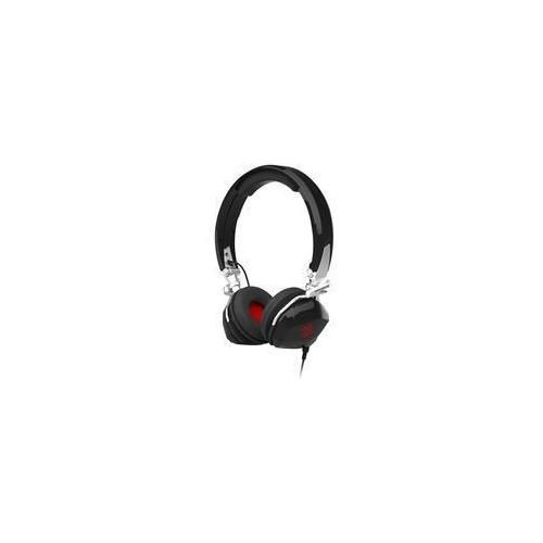 #Mad #Catz F.R.E.Q.M Wired with 15% #discount Closed #Gaming #Headset Best #Deals on your favorite products  http://www.comparepanda.co.uk/product/619054/mad-catz-f.r.e.q.m-wired