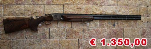 USATO 0606 http://www.armiusate.it/armi-lunghe/fucili-a-canna-liscia/usato-0606-beretta-682-gold-trap-calibro-12_i287670