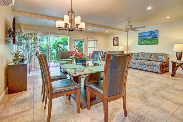 Puamana Maui Vacation Rentals: Hawaii Condo Accommodations www.vacation-maui.com