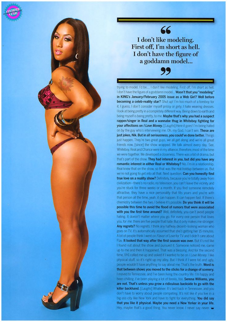 Hoopz free porn bout her