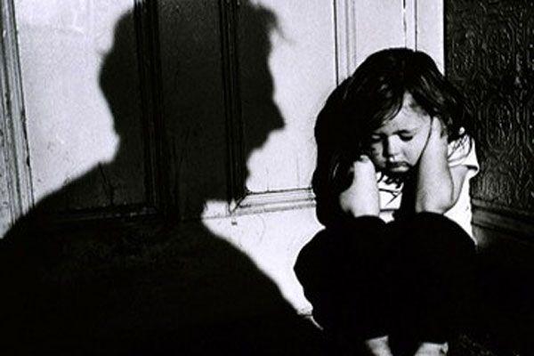 Biadab! Ayah Setubuhi Anak Kandunganya yang Masih Berumur 11 Tahun