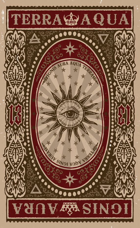 230 Best Grimoire Magic And Occultism Images On Pinterest